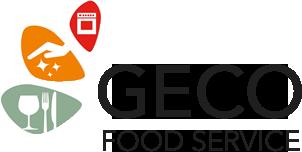 Geco Food Service